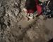 Afghanistan, la lotta quotidiana per curarsi